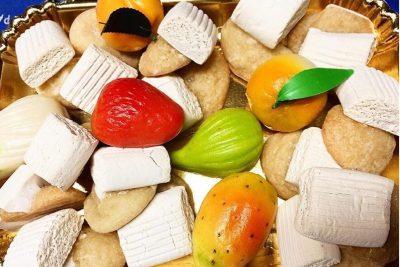 Tradizioni da non perdere… I morticini e la frutta martorana